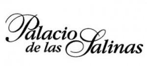 Palacio Salinas