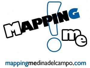 Cursos y Workshops- Festival Mapping Me!