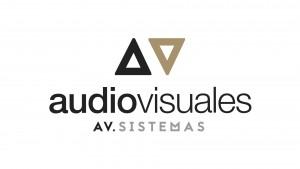 AV_sistemas_audiovisuales_FullHD_A