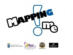 1er Festival de Videomapping y VideoArte de Castilla y León