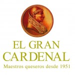 gran cardenal