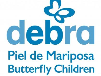Colaboración especial:Piel de Mariposa