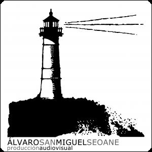 alvarosanmiguel