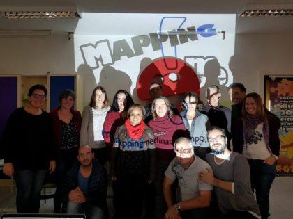 Programa Mentor: EA Manolo Blahnik