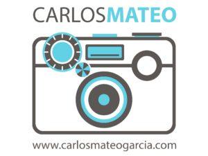 Colaborador y partner CARLOS MATEO.
