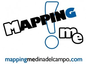 Cursos y Workshops- Festival Mapping Me!